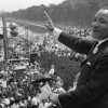 January 19th Martin Luther King Day