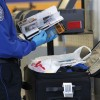 What You Need to Know About TSA PreCheck