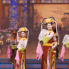 Shen Yun Chinese Performing Arts (Jan 17-22, 2917)