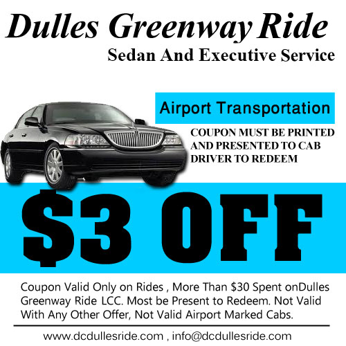 Dulles airport parking discount coupons